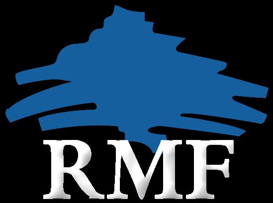 René Moawad Foundation, USA