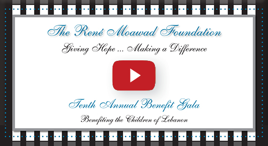 rmf_miami_video_thumbnail_w_button
